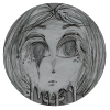sugarhole