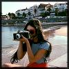 Profil de VanessaHdgens