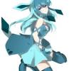 Profil de Saorie-Yuki