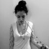 Profil de Anais--Marley