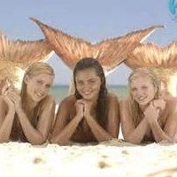 Emma ,Cleo et Rikki