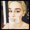 Clarke-Emilia
