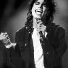 Profil de MJ-Reborn-fic