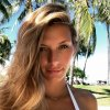 Profil de CamilleCerf