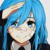 Alice-Roxfeel-SP
