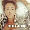 Profil de Nabilla-benattiia