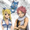 love-fairy-tail56