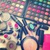 Profil de Girlzblog