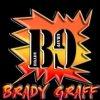brady-graff-9
