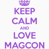 MagconFacts