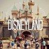 DisneyUnMondeMagique