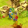 Roxs-TeamVilSmisse