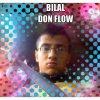 Profil de DOOOFLOOOOOW