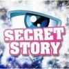 Profil de Secret-Story-Virtuel12