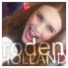 Profil de RodenHolland