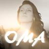 Profil de oma-music