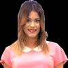 Profil de VIOLETTA-VIOLETTA-TINI