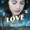 Info-Lana-Del-Rey