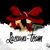 Lazawa-Commande
