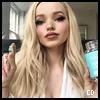Profil de CameronDove