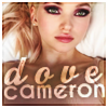 CameronDove