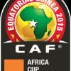 Afrique2015-ALGERIE