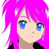 Fairy-Tail-Histoire