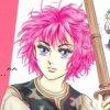 Profil de Elrina-La-Goth-Fofolle