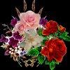 fleuret80