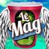 Profil de Le-Mag-Officiel