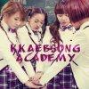 Kkaebsong-ArtSchool-RPG