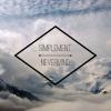 Simplement-Nevermind