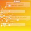 Kwest-MSP
