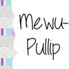 Mewu-Pullip