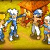 Afterteam