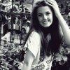 Rasha-Bieber-16