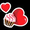 Profil de manga-amour-sucre