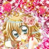 Profil de Kilari-Miss-Kiss