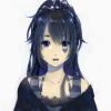 Profil de Nezu-haiiro30