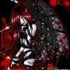 Profil de Megami-Minagoroshi
