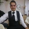 Profil de ayoub112