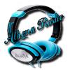 Profil de ATHENAWEBRADIO