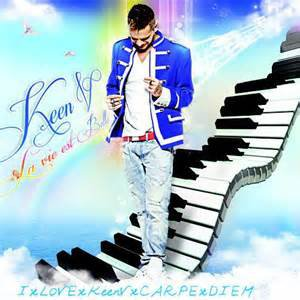 Album La Vie Est Belle