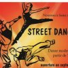 Street-dance59440