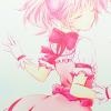 Miss-Rp-Kawaii
