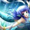 Profil de Aquari-chan