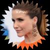 Profil de SophiaBush08