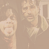 Profil de WalkingDead-Daryl