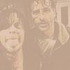 Profil de WalkingDead-Daryl