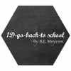 1D-Go-back-to-school